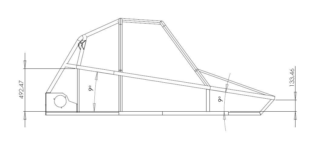Diagram Additionally 1984 Corvette Fuse Box Besides 1 2005