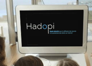 hadopi-campagne-communication.png