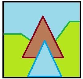 120402 Logo VauM