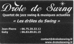 Drole_de_Swing.jpg