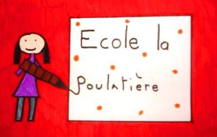 Logo-de-l-ecole-de-la-Poulatiere.jpg
