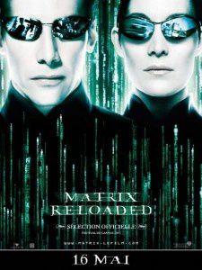 """Résultat de recherche d'images pour """"aveugle oracle matrix"""""""