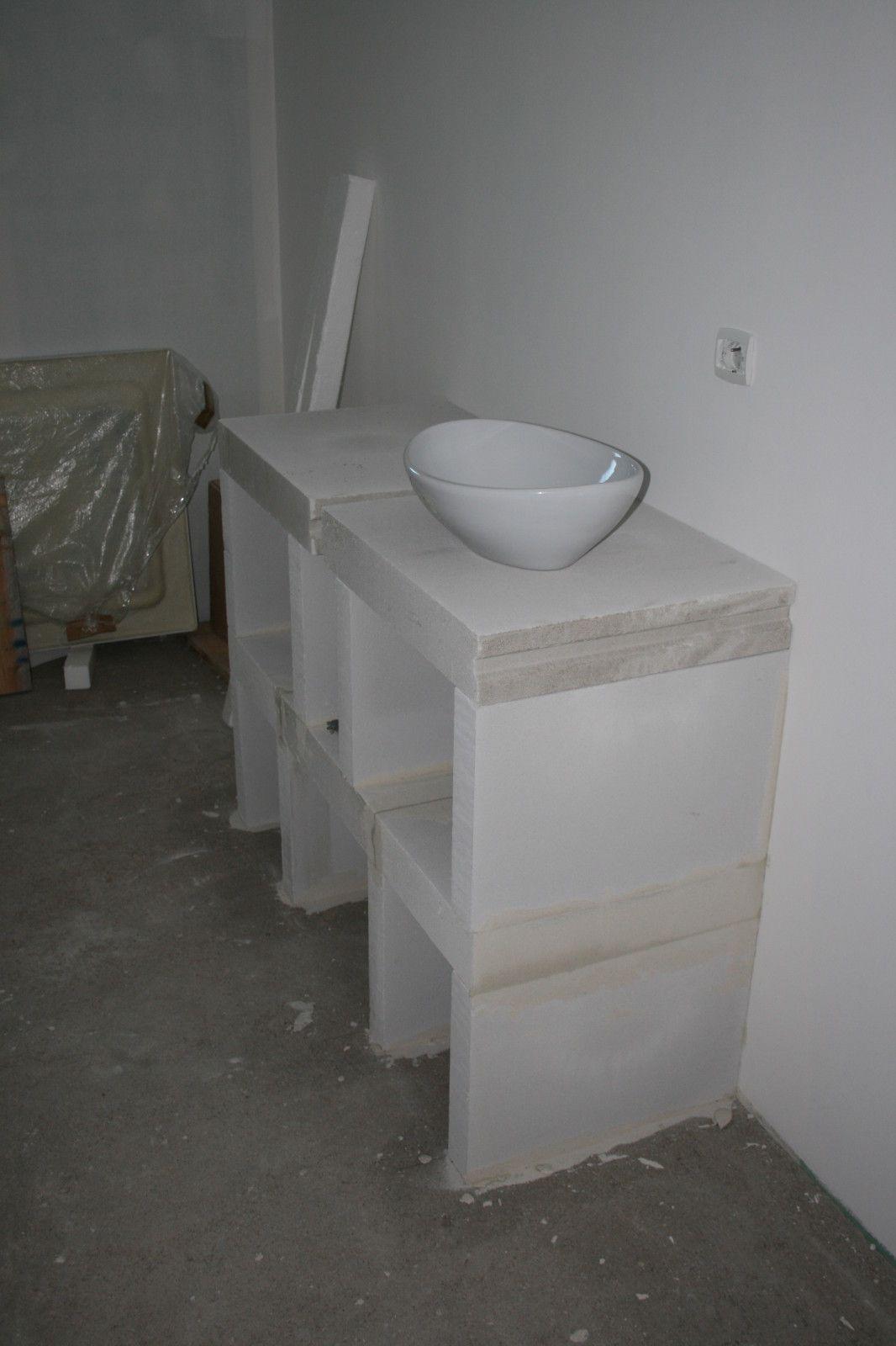 Planificateur salle de bain gratuit logiciel salle de for Conception salle de bain 3d gratuit