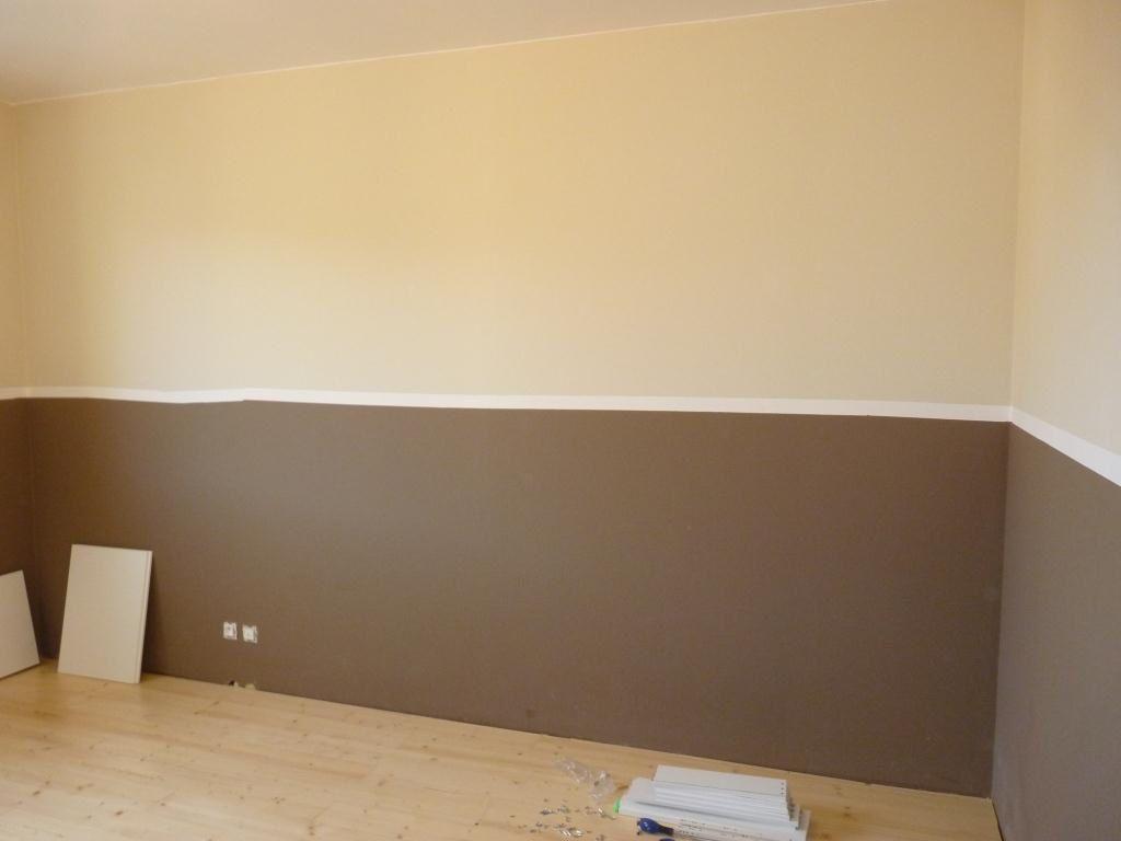 frise chambre enfant frise chambre ba papier collection. Black Bedroom Furniture Sets. Home Design Ideas