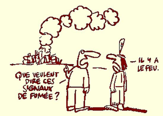 signaux-de-fumee.png
