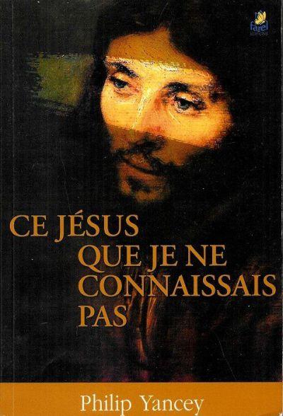 Mediatheque_Abbeville_Connaitre-Jesus.jpg