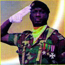 Colonel-Kadanga.jpg
