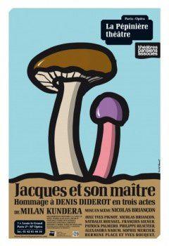 72636-jacques-et-son-maitre.jpg