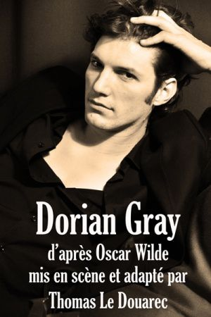 DorianGray-affsite_1.jpg