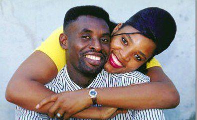 adult-black-couple-CC5019-414.jpg