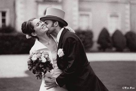 photo-mariage-noir-et-blanc.jpg