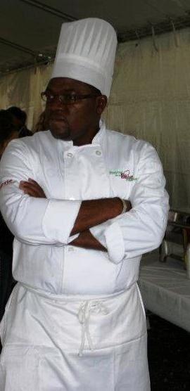 chef-guy-croise.jpg