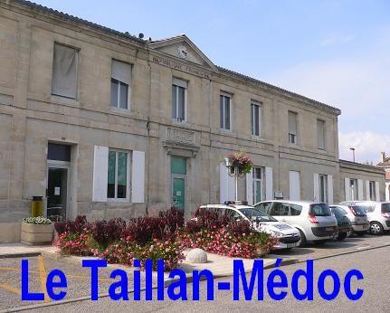 letaillan_mairie.jpg