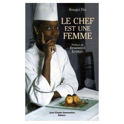 Rougui-Dia_Le-Chef-est-une-Femme.jpg