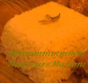 riz-cardamome.jpg