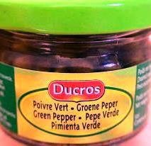 poivre-vert-frais.JPG
