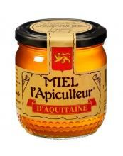 miel-aquitaine.jpg