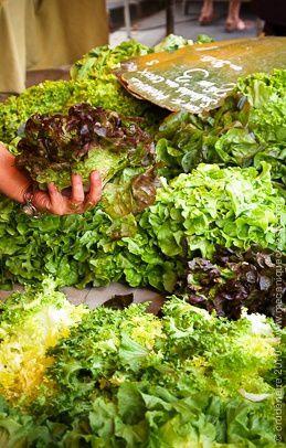salade-divers.jpg