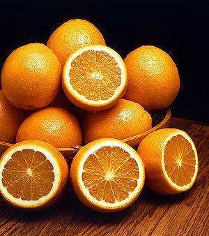 300px-Ambersweet_oranges.jpg