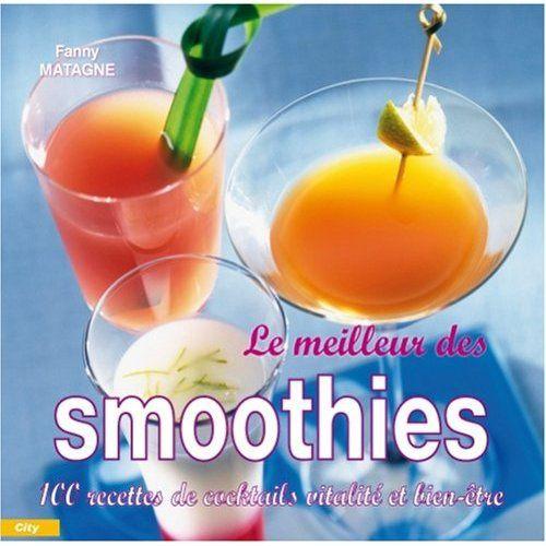 livre-smoothies.jpg