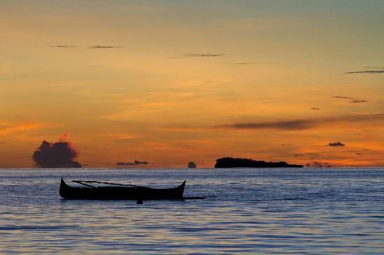 filename-36-sunset-pirogue.jpg