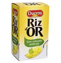 RizDOr_Boite_Ducros_208x202.jpg