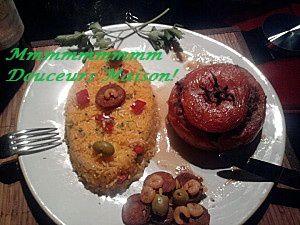 tomate-et-riz.jpg