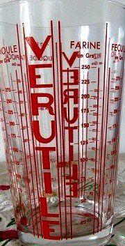 ancien-verre-gradue-doseur-mesureur-verutile-vmc.jpg