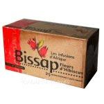 infusion-bissap-fleurs-d-tp_6280454865041691682b-copie-1.png