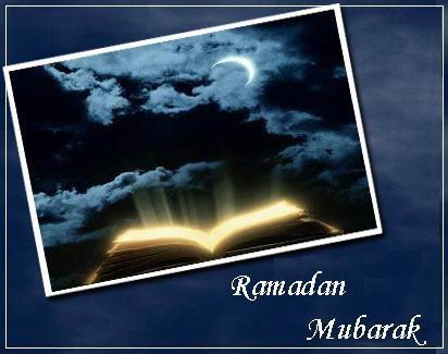 mois-ramadan-L-1.jpeg