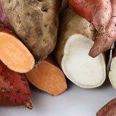 photo-extrait-patate-douce.jpg