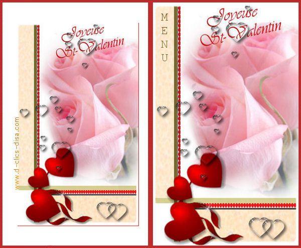 carte-menu-st-valentin-1-d-clics-disa.jpg