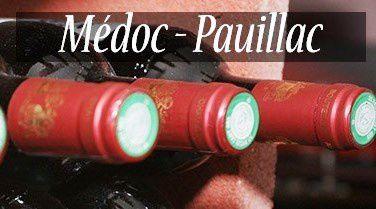 medoc-haut-medoc-margaux-pauillac-.jpg