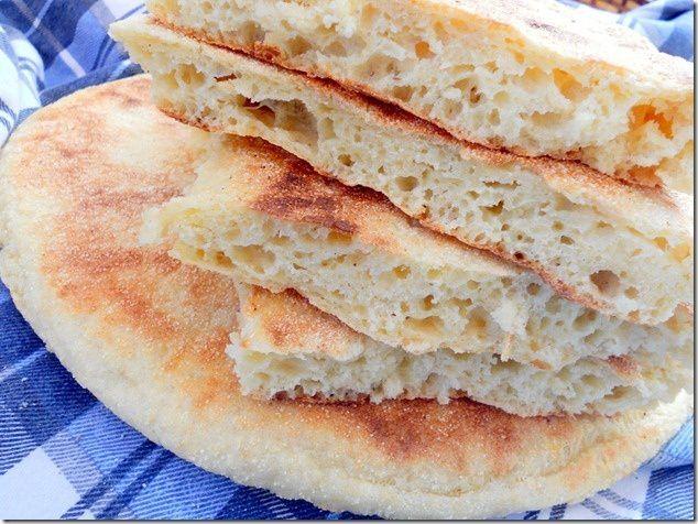 Matlou3 recette de matlou khobz tajine  Les Joyaux de Sherazade
