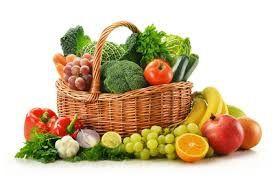 Fruits-et-legumes-chezmademoiselleb.jpg
