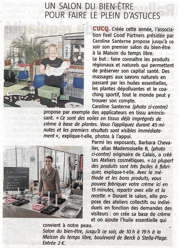 Salon-Sante-Beaute-Bien-Etre.jpg