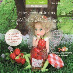 elfes-fees-et-lutins-en-porcelaine-froide-3eme-edition.jpg