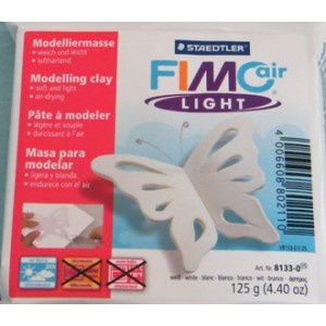 fimo-air-light-125g.jpg