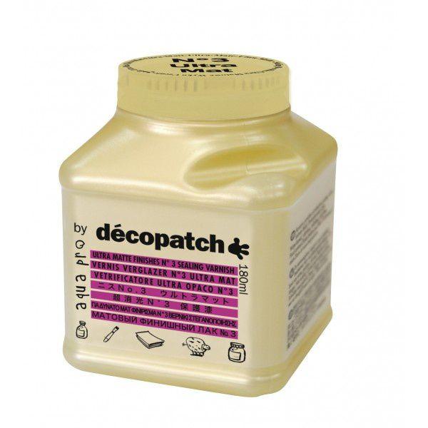 vernis-vitrificateur-decoptach-ultra-mat-180ml.jpg