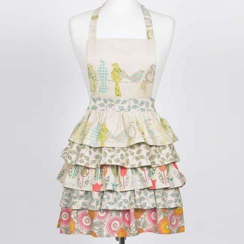tablier-couture-1.jpg