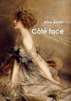 Cote-Face.jpg