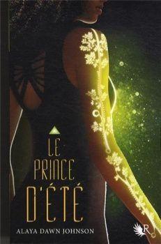 Le-Prince-d-ete.jpg