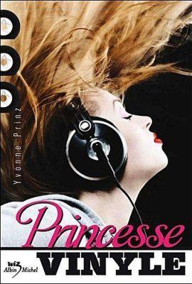 Princesse-vinyle.jpeg