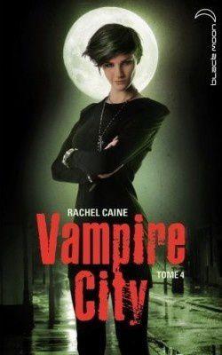 Vampire-City-tome-4.jpg