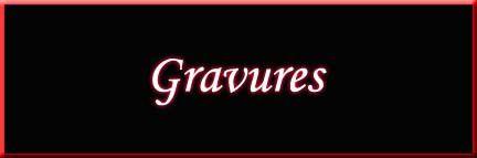 logo gravue