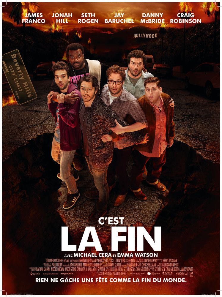 c-est-la-fin-this-is-the-end-09-10-2013-1-g.jpg