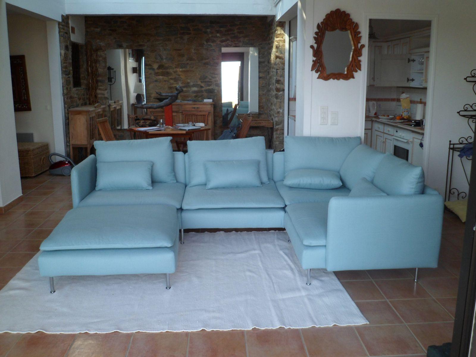 mrjohnnybrico toulon montage de meuble ikea salon canape mrjohnnybrico toulon ebeniste et montage de meubles cuisines en kit