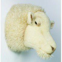 trophee-mouton-Romain.jpg