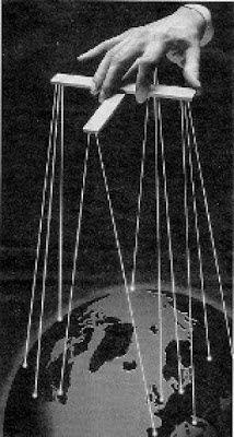 trilateral-bilderberg-163440.jpg