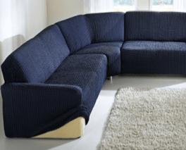 Rinnovare un divano i copri  divano  Notizie in Vetrina